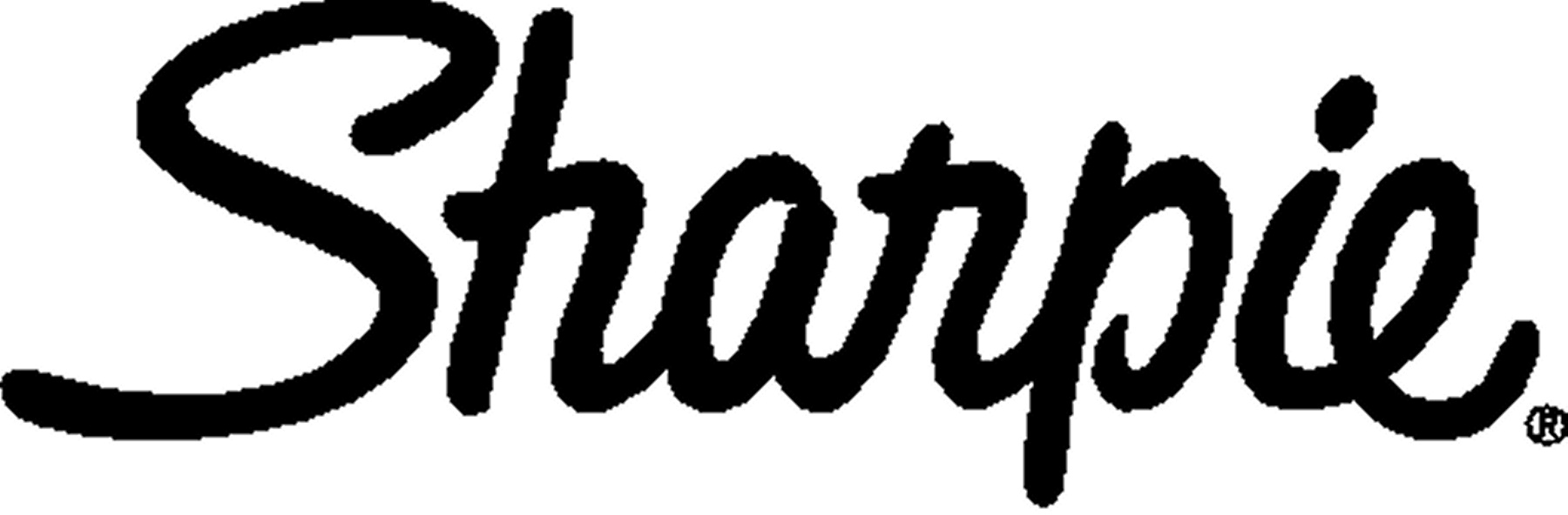 letters in cursive writing